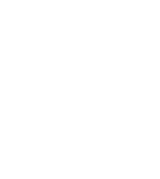 DP Music award
